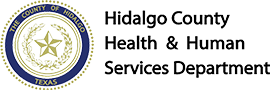 Hidalgo County Health and Human Services